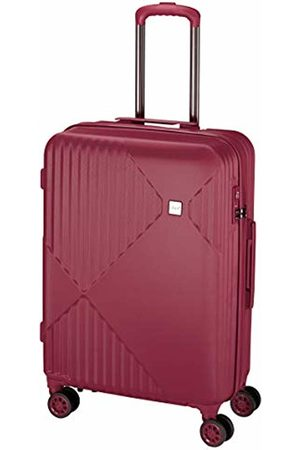D&N Travel Line 9200 Hand Luggage, 65 cm