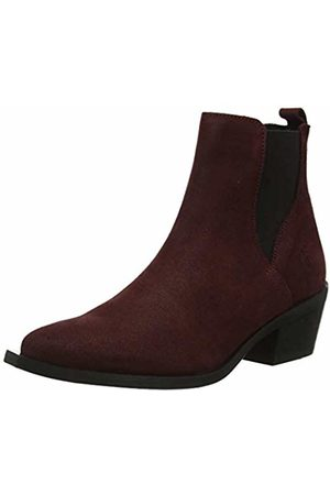 Fly London Women's INEP496FLY Ankle Boots