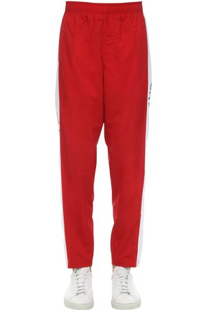 Polo Ralph Lauren Freestyle Nylon Pants