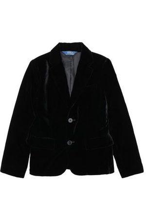 Ralph Lauren SUITS AND JACKETS - Blazers