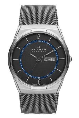 Skagen Men Watches - TIMEPIECES - Wrist watches