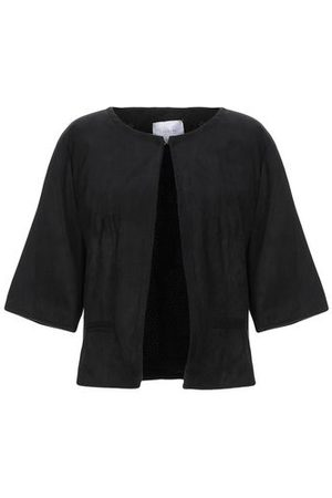 ANONYME DESIGNERS SUITS AND JACKETS - Blazers