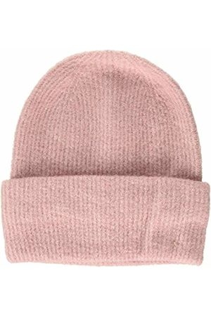 Pieces NOS Women's Pcjosefine Wool Hood Noos Headband, Zephyr