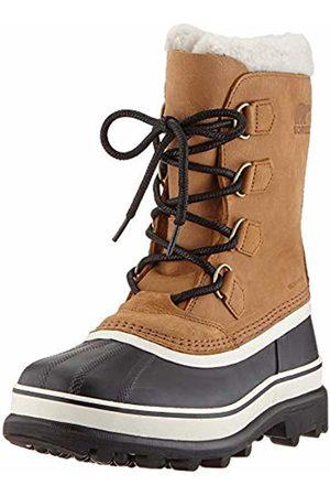 sorel Women's Caribou WL' Winter Boots