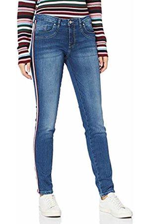 Women's Alexa Slim Jeans
