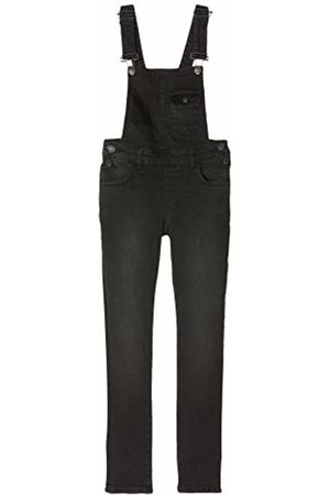 LTB Girls' Noemy X G Dungarees