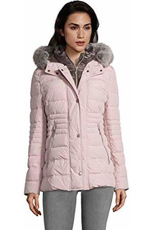 gil-bret Women's 9048/6251 Jacket