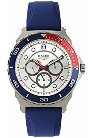 Racer Mens Watch - P020