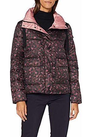 s.Oliver Women's 05.910.51.2366 Jacket