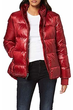 Guess Women's Felicia Reversible Jacket Coat