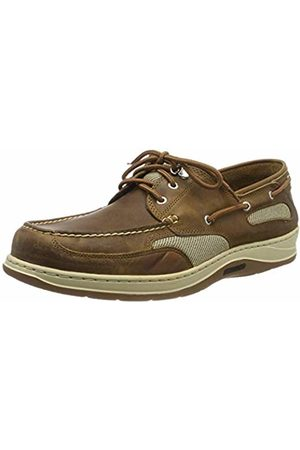 Clovehitch II, Men Boat Shoes