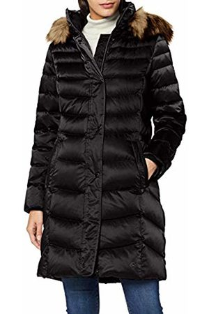 Brax Women's Montreal Outdoor Urban Down Mantel Jacket, ( 2)