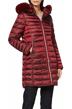 Gerry Weber Women's 250005-31121 Jacket