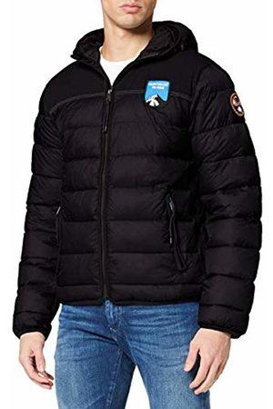 Napapijri Men's Aric Jacket, ( 041)