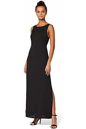 TRUTH & FABLE AZ072 Evening Dresses