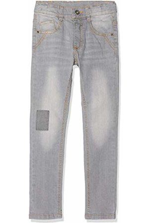3 Pommes Boy's 3p22045 Power Stretch Trouser