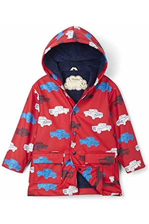 Hatley Boy's Printed Raincoats