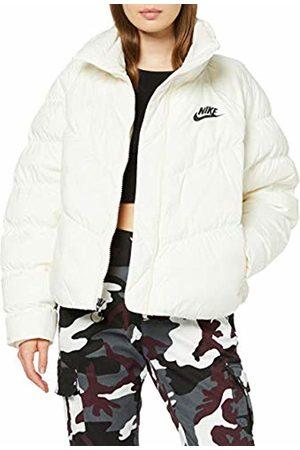 Nike Women's W NSW Syn Fill JKT Stmt Jacket