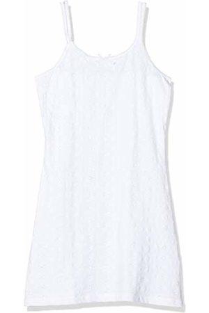 Claesen's ´s Girls Dress Sports Underwear, ( Embroidery 001)