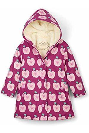Hatley Girl's Splash Jackets Raincoat