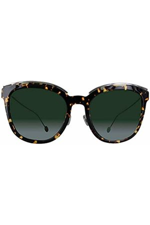 Dior Unisex Adults' Dior Sonnenbrille Blossom F0M785 Sunglasses
