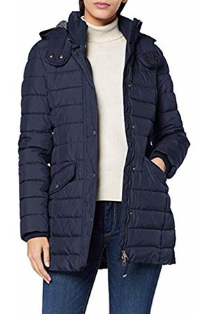 prices online O' Polo buy jacketscompare with and Marc women's ZOXTwiuPk