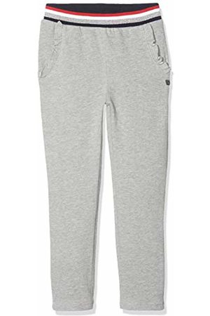 3 Pommes Girl's 3p23034 Jogging Sports Trousers