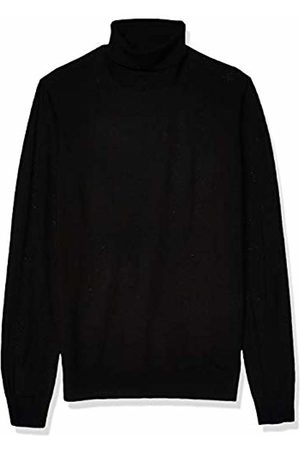 Goodthreads Merino Wool Turtleneck Sweater