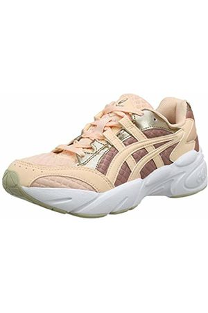 Asics Women's Gel-Bondi Running Shoes, Breeze 700