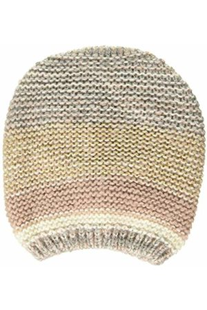 s.Oliver Women's 38.899.92.5806 Beanie, ( Knit 20X1)