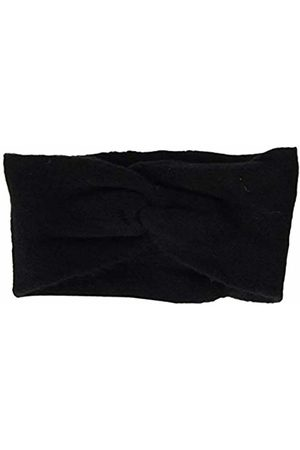 Pieces NOS Women's Pckimmie Wool Headband Noos