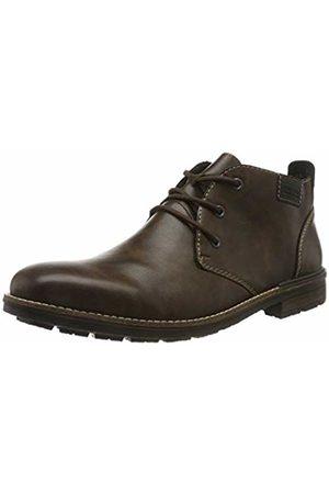 Rieker Men's Herbst/Winter Desert Boots