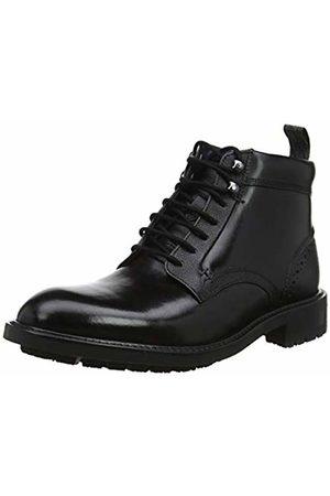 Ted Baker Ted Baker Men's WOTTSN Classic Boots