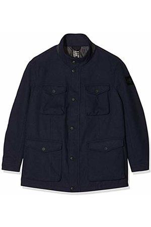 s.Oliver Men's 28.909.51.2418 Jacket