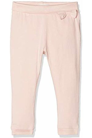Noppies Baby Girls' G Pants Slim Chula Trousers