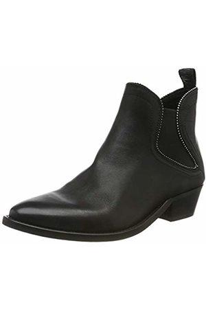 Replay Women's Alles Biker Boots, ( 3)