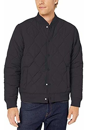 Goodthreads Quilted Liner Jacket