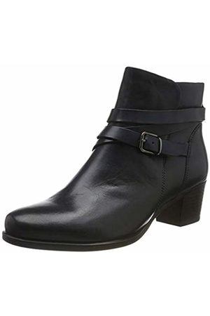 Caprice Women's Balina Ankle Boots