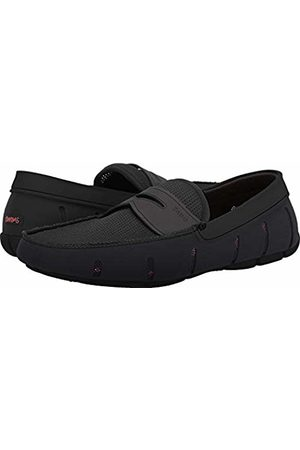 Swims Penny Loafer, Men's Loafers