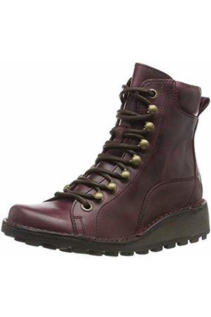 Fly London Women's MALU001FLY Ankle Boots, ( 004)