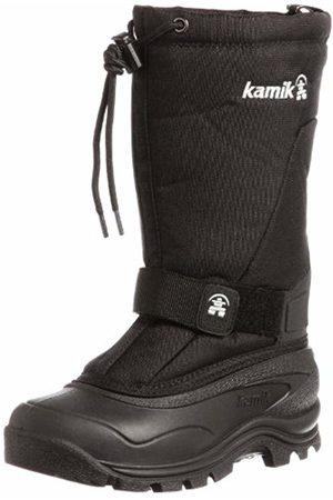 Kamik Women's Greenbay4 Snow Boots