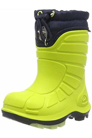 Viking Unisex Kids' Extreme Snow Boots