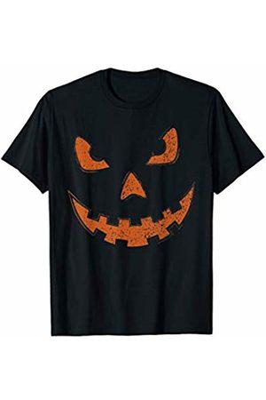 This Is My Human Costume Funny Halloween Humor Alien Gray Basic Men/'s T-Shirt