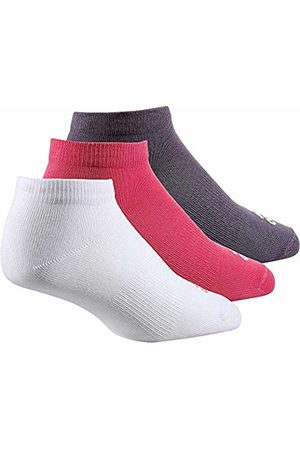 adidas Cf7372 Socks, Unisex Children, unisex-child, Socks, CF7372