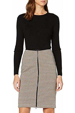 Gerry Weber Women's 210018-31294 Skirt