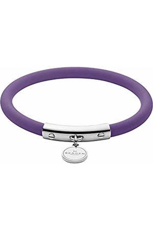 Skagen Women Stainless Steel ID Bracelet SKJ1284040