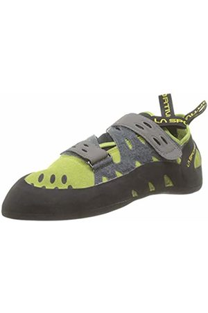 La Sportiva Unisex Adults' Tarantula Climbing Shoes