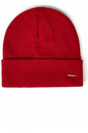 Street one Women's 571021 Beanie, (Love 12046)