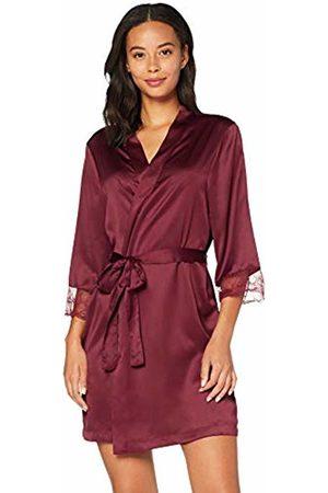 IRIS & LILLY AMZ19FWR03 Dressing Gown