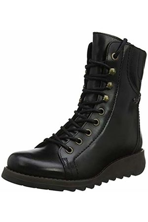 Fly London Women's SELT529FLY Ankle Boots, ( 000)